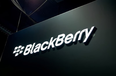 Why BlackBerry failure ? A story told from the inside