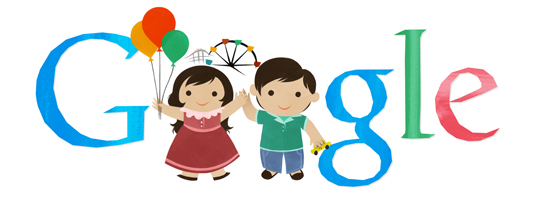 Children's Day 2013 (South Korea)