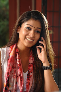 Actress Nayantara Latest  Picture Gallery  0014.jpg