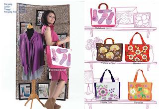 tas wanita murah, toko online tas, tas cantik wanita