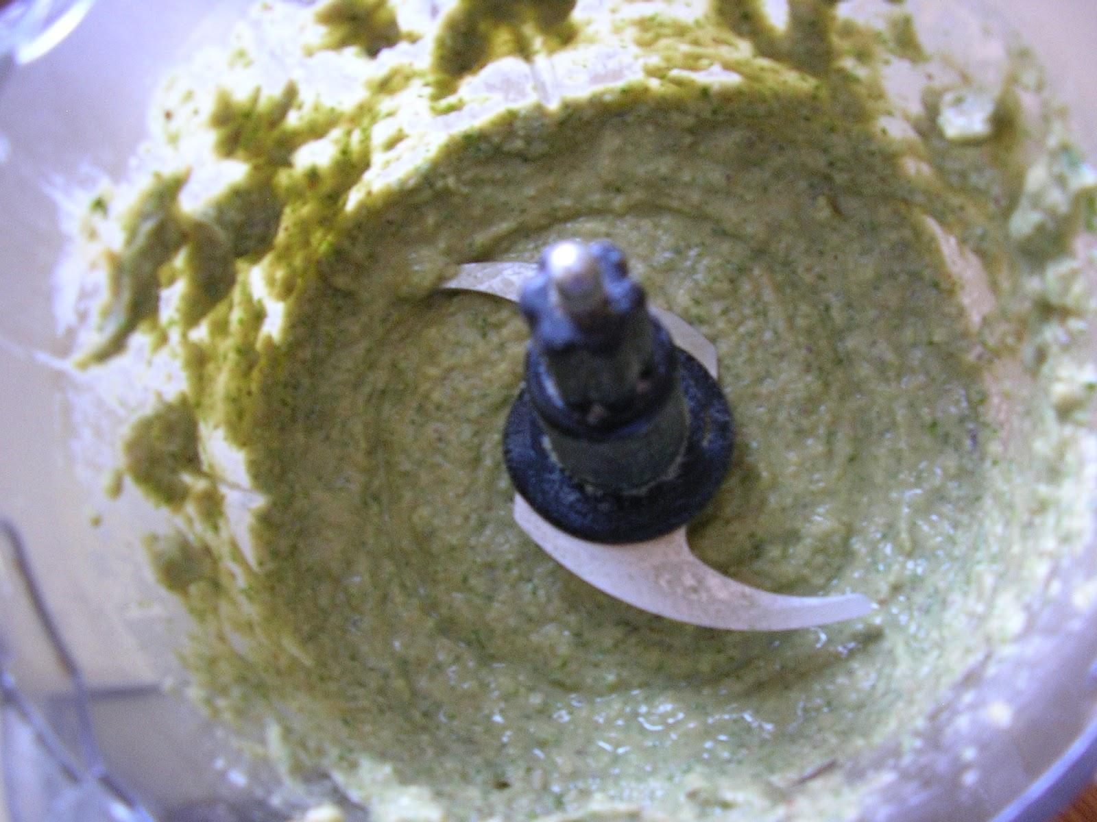 Soup Black Eyed Peas Black-eyed Pea Hummus With