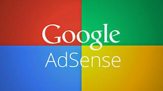 google adsense membuat mereka jadi miliader
