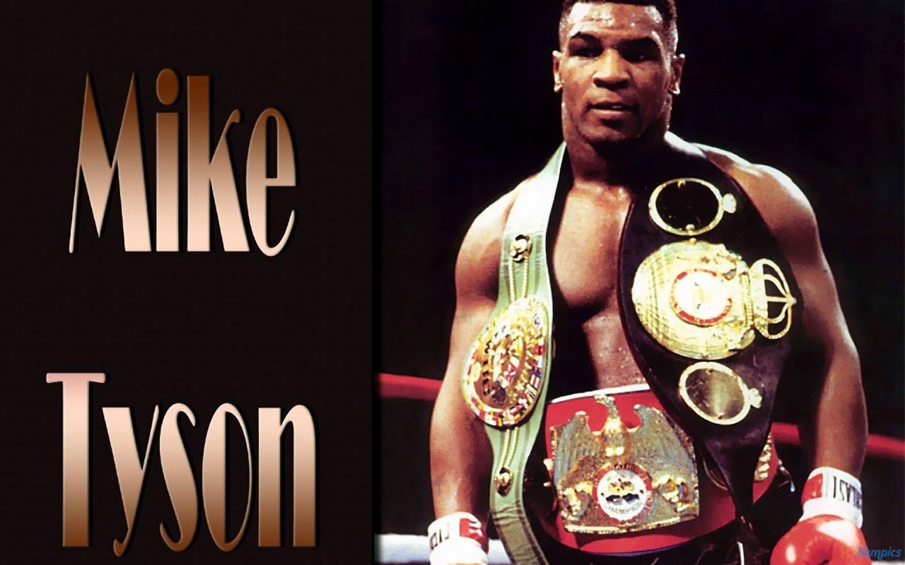 http://4.bp.blogspot.com/-QW5GCjcNCTg/TuJwWT79fzI/AAAAAAAACGI/Ez7LkRrORyA/s1600/Mike+Tyson.jpg