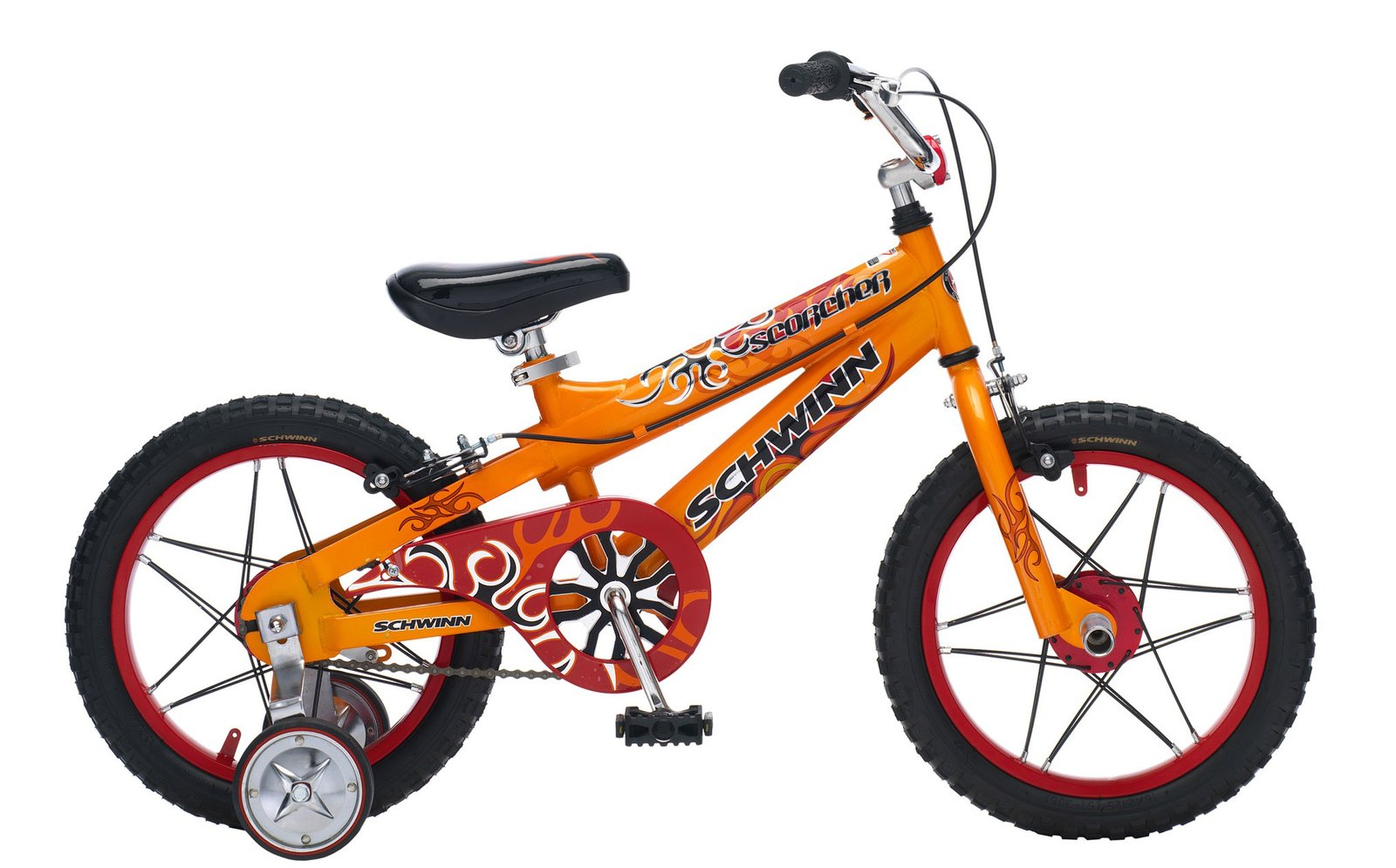 Most Wanted Bikes  Boys Bikes Wallpapers