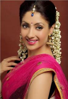 Gurleen Chopra Latest Pictureshoot Stills (12).jpg