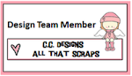 CC&#39;s Designs DT Member