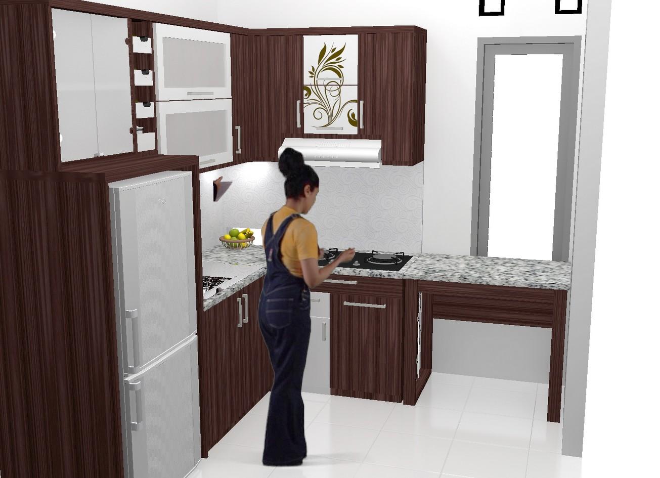 Desain Home Furniture Terbaru 2016 Custom Furniture Semarang