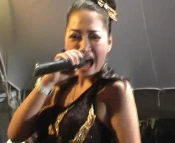 Layang Suworo - Mitra Jepara Music