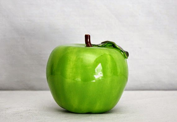 https://www.etsy.com/listing/150189477/bright-green-granny-smith-apple-objet?ref=favs_view_2