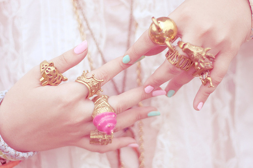 Grife&Bijoux da Tati Megu Tumblr_lgbv0i9s7h1qejxieo1_500_large