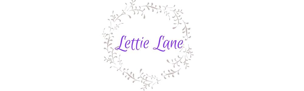 Lettie Lane
