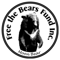 Free the Bears Fund Inc.