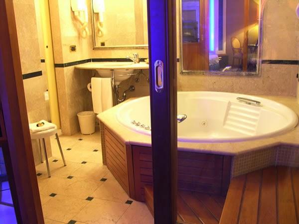 Il motel miami a milano for Motel milano