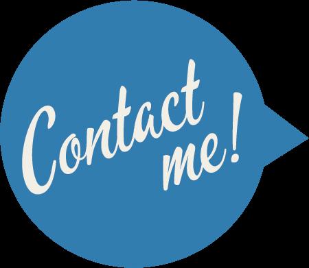 Hubungi saya