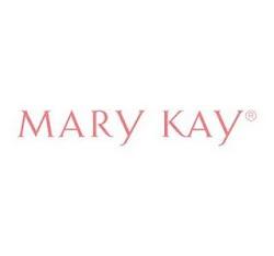 Você acaba de encontrar sua Consultora de Beleza Mary Kay.