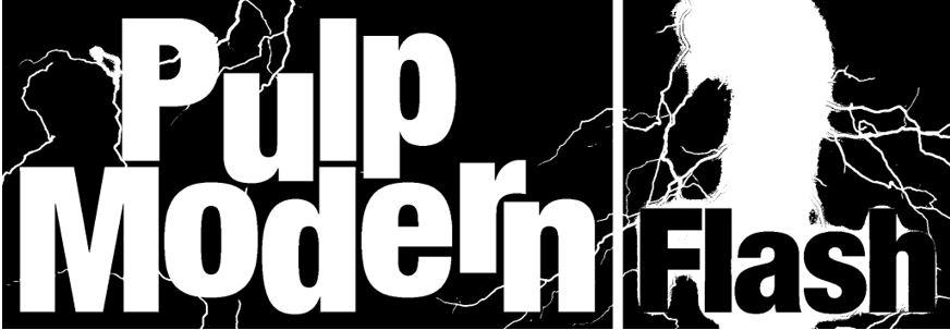 Pulp Modern Flash