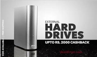 PayTM-hard-disks-upto-rs-2000-off