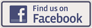 www.Facebook.com/AlmaGrandPrixOfCyclocross