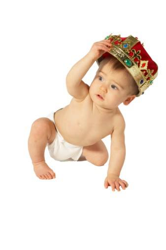 Livie And Luca Shoe Reviews By Pediatrics
