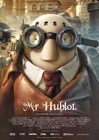 Mr. Hublot (2013) [Vose]