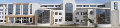 اعلان بخصوص المتخلفين عن اجراء مقابلات الانتقاء بالمدرسة العليا للأساتذة قسنطينة