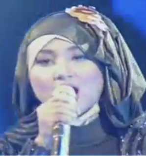 Download Lagu Fatin Shidqia Lubis – Stay (X Factor Indonesia)