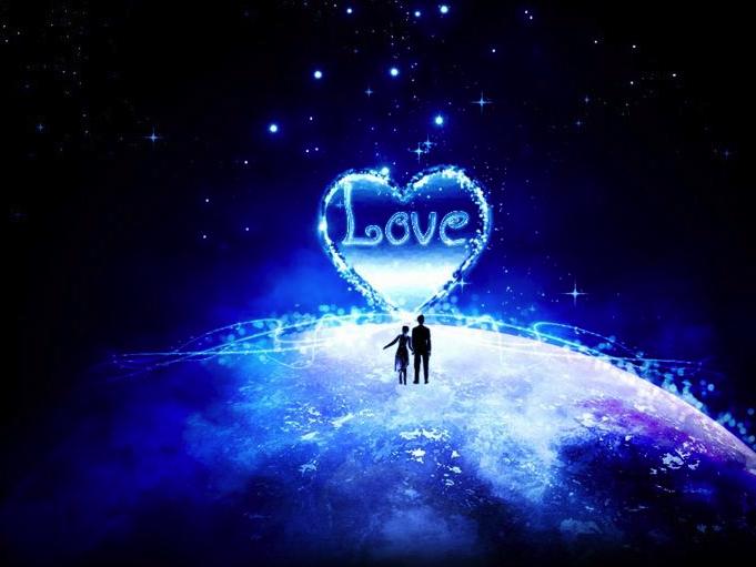 Frases de Amor | Recopilatorio de frases de amor