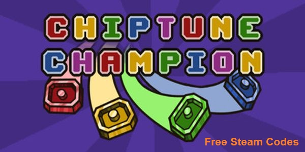 Chiptune Champion Key Generator Free CD Key Download