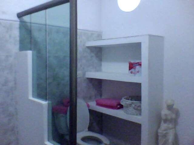 Dcourt decora mueble decorativo ba o y cajones para toallas for Muebles para toallas