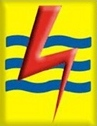 REKRUTMEN PLN TINGKAT SMA/SMK SEDERAJAT Tahun 2012