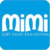 MiMI LGTB Short Festival
