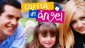 http://sinopsistentangfilm.blogspot.com/2015/04/sinopsis-telenovela-mnctv-carita-de.html
