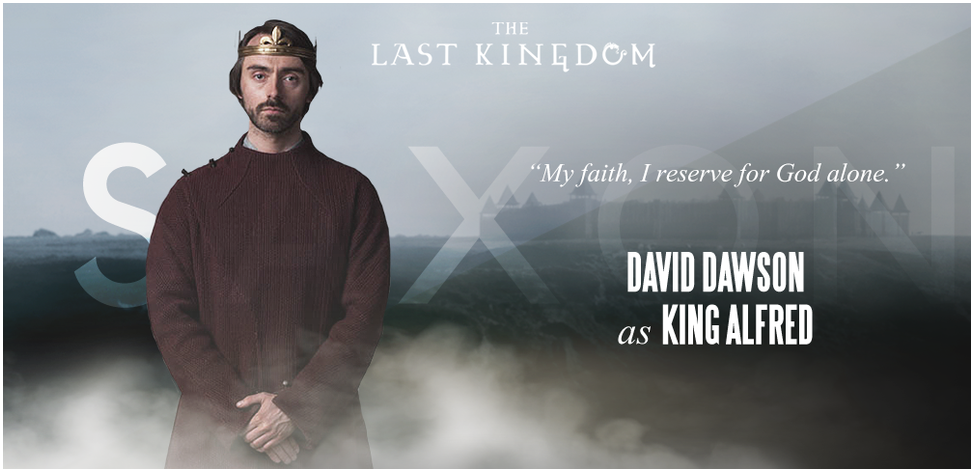 david dawson the last kingdomdavid dawson choreographer, david dawson actor, david dawson facebook, david dawson grey area, david dawson ballet, david dawson wife, david dawson instagram, david dawson artist, david dawson, david dawson lucian freud, david dawson imdb, david dawson peaky blinders, david dawson actor gay, david dawson the last kingdom, david dawson banished, david dawson wiki, david dawson giselle, david dawson tumblr, david dawson lucien freud, david dawson michigan