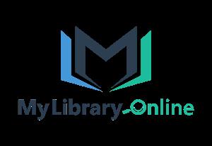 My Librairy Online
