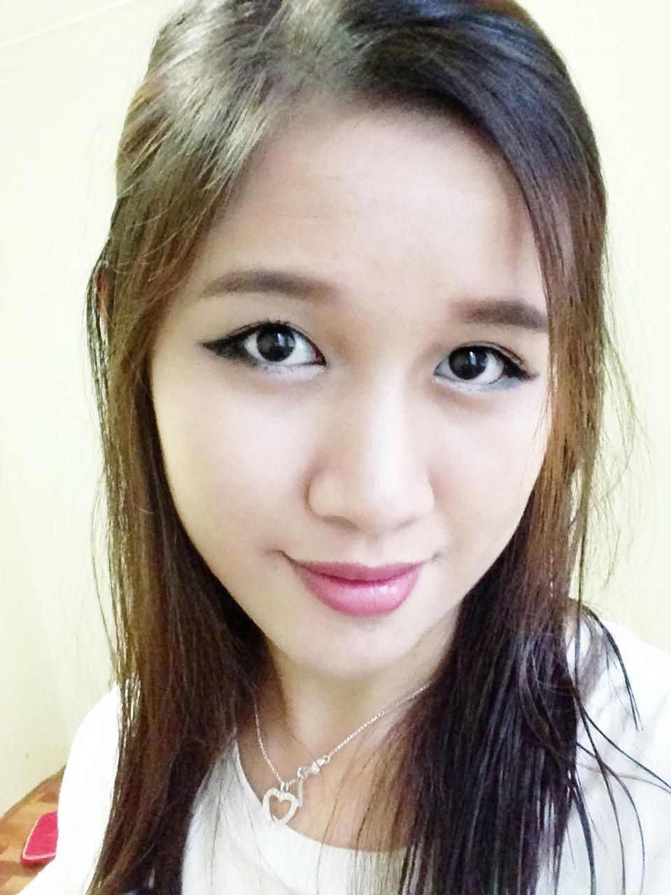Pin Eunjung Jiyeon Bor...