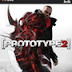 Free Download Game Prototype 2 - PC Full Version