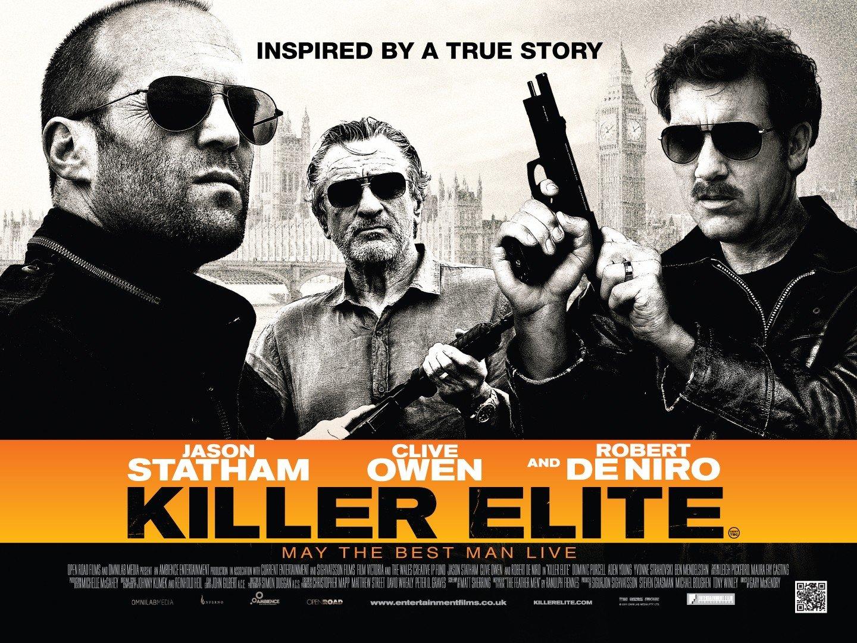 http://4.bp.blogspot.com/-QWV1OCCiObY/TwfXf8t7zpI/AAAAAAAAEBE/iR1TDTUKKgs/s1600/Killer-Elite-Wallpaper-06.jpg