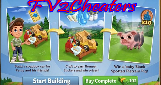 battle cats cheats how to get building materials