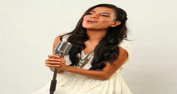 Kisah cerita sejarah perjalan Nowela di Indonesian Idol 2014