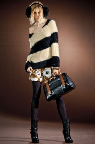 Miss-Sixty-Fall-Winter-2012-2013-Lookbook-17