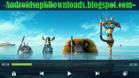 apk file Download for Samsung Galaxy HTC Sony Android Mobile Phones