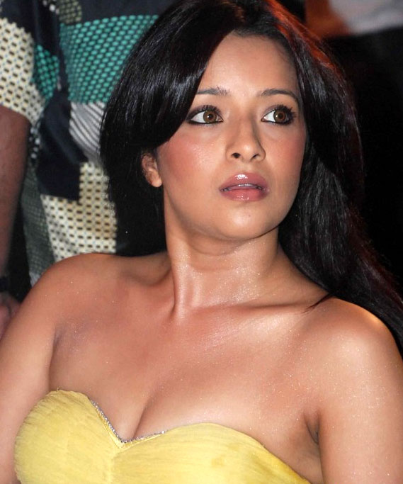 hot images of nude reemasen