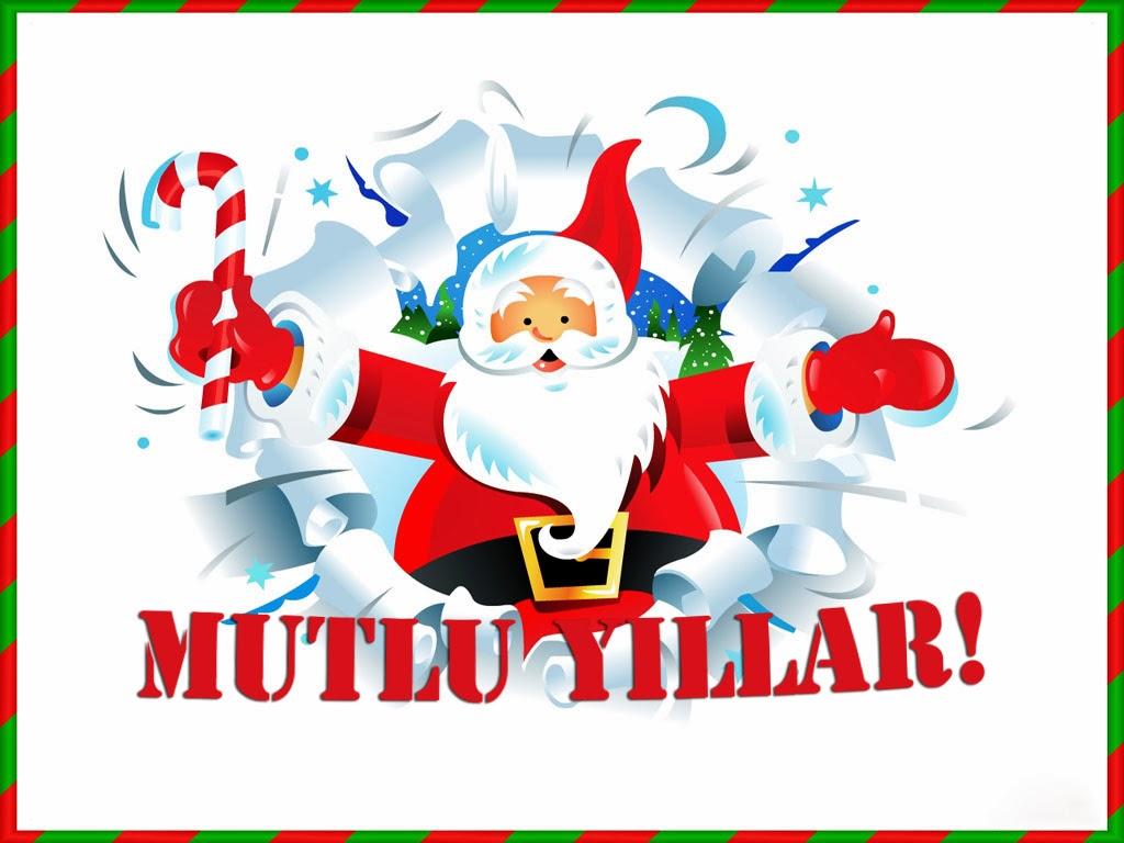 Animated Christmas E Cards