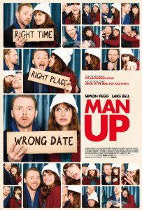 Download Man Up (2015) BluRay + Subtitle Indonesia
