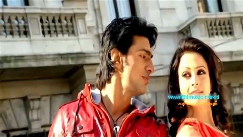 Indian Bangla Video Songs Collected By Suman Britedark