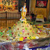 Padwa & Govardhan Puja 2013 Diwali Muhurats & Choghadiya