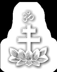 Ashram Matri Surya Linha Unificada