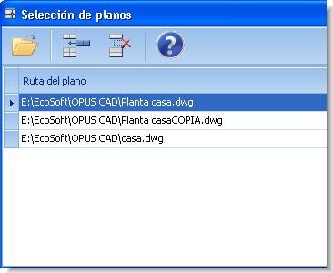 Opus Planet 013 Numeros Generadores Opus CAD