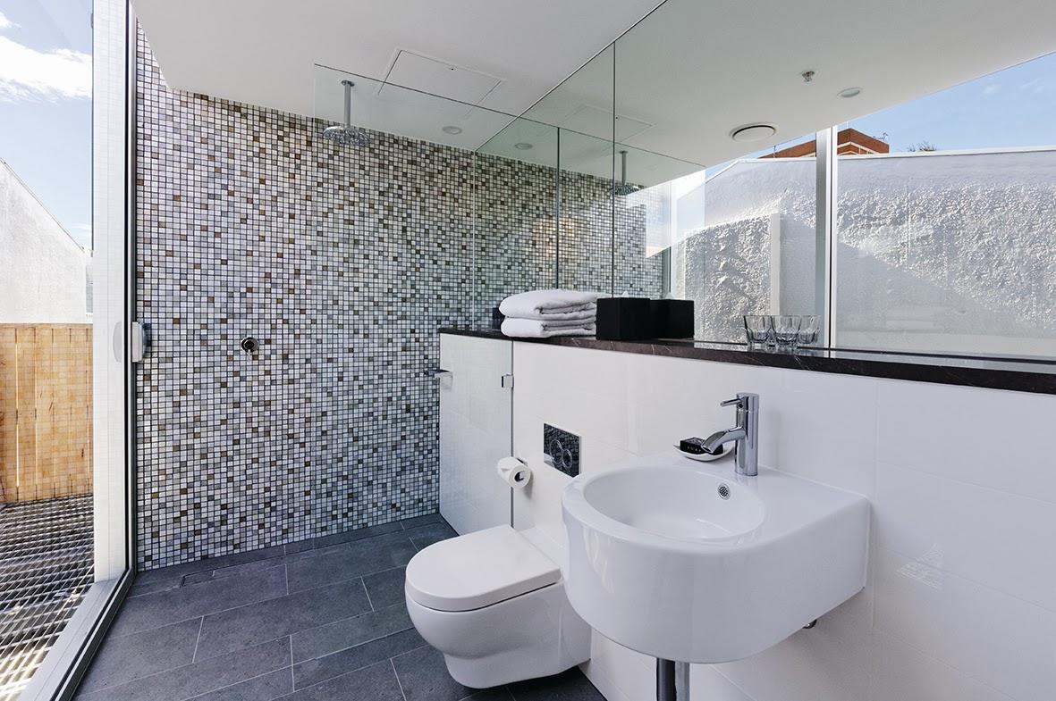1888 Hotel Pyrmont Sydney Review Celebrity 2014