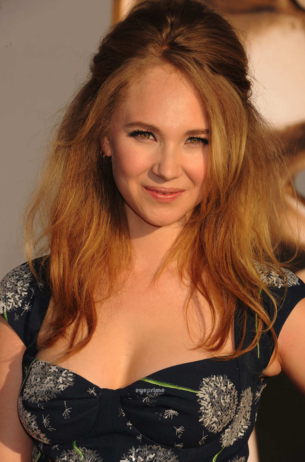 Juno Temple Beautiful Pictures